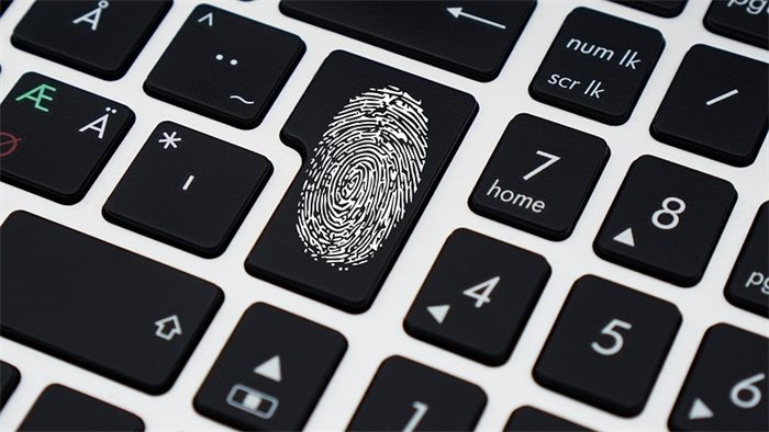 Holyrood – Scottish Bill proposes the creation of Biometrics Commissioner